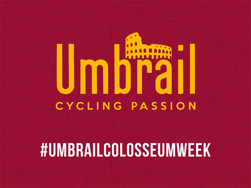 umbrail-colosseum-week